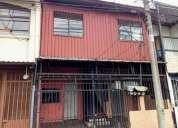 Apartamento en venta en alajuelita alajuelita 8 dormitorios 94 m2