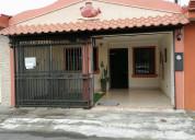 Hermosa casa en oportunidad libre de intermediario