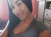 Jimena hermosa venezolana