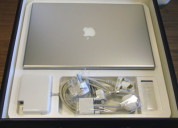 Apple macbook air mvfk2ll/a 13.3