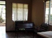 Venta de linda casa en nandayure, guanacaste.