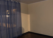 Alquiler de apartamento en san antonio de coronado