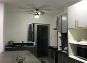 Se vende casa en condominio tierras de santiago