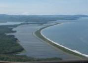 Se vende  isla en panamÁ
