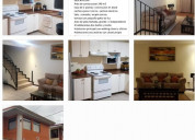 Se vende bella casa en aserrí centro, s.j.