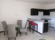 Alquiler de apartamento condominio duo cariari