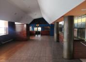 Venta de locales en centro comercial san josé 2000